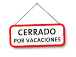 cerrado-por-vacaciones-png.jpg